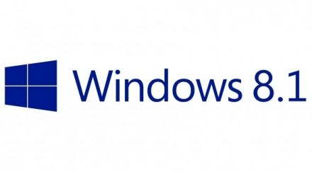 Windows 8.1 x64 Bulgarian 1pk DSP